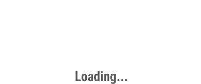 BATTLEGROUND Loading...